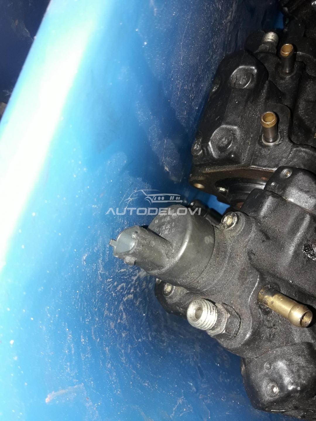 Fiat Multipla 1.9 jtd pumpa visokog pritiska