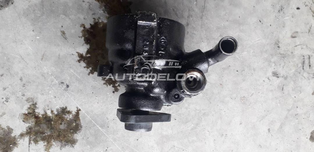 Servo pumpa Alfa 156 1.9 jtd