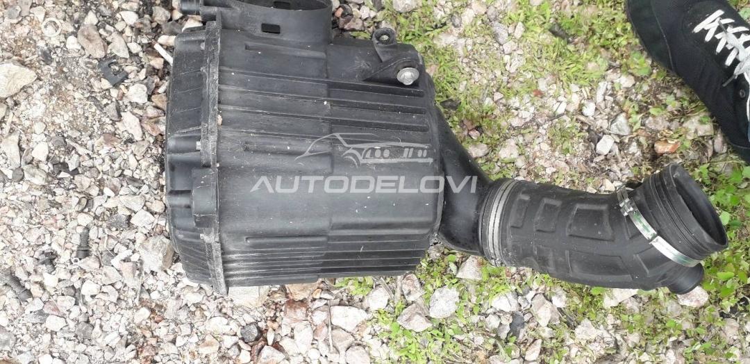 Kuciste filtera vazduha Alfa 159 2.4 multijet