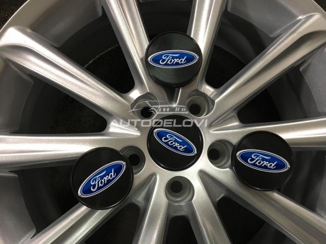 Čepovi za felne Ford