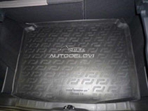 Kadica gepeka Citroen C4 od 2004god