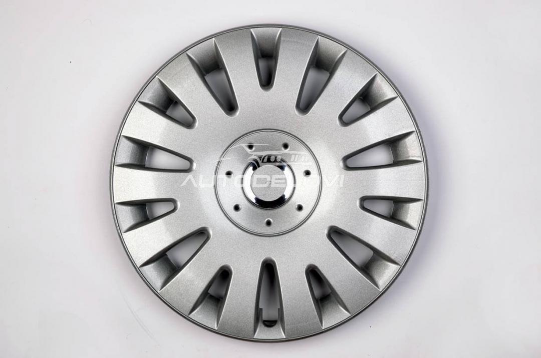 Ratkapne 16 silver model 2