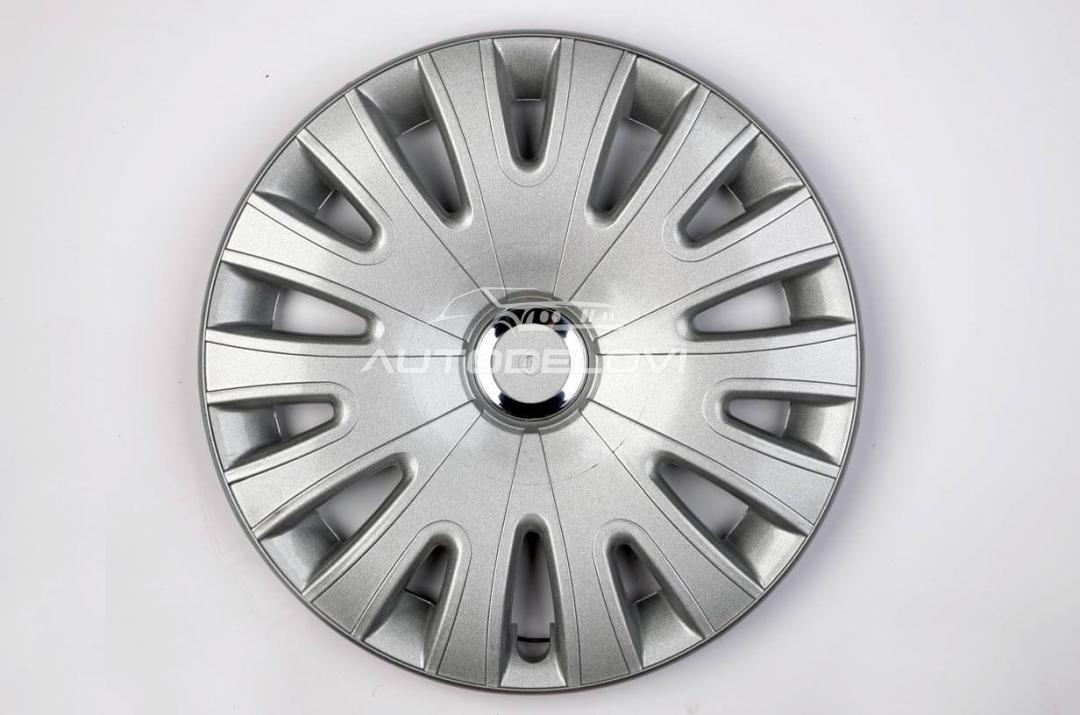 Ratkapne 15 silver model 3