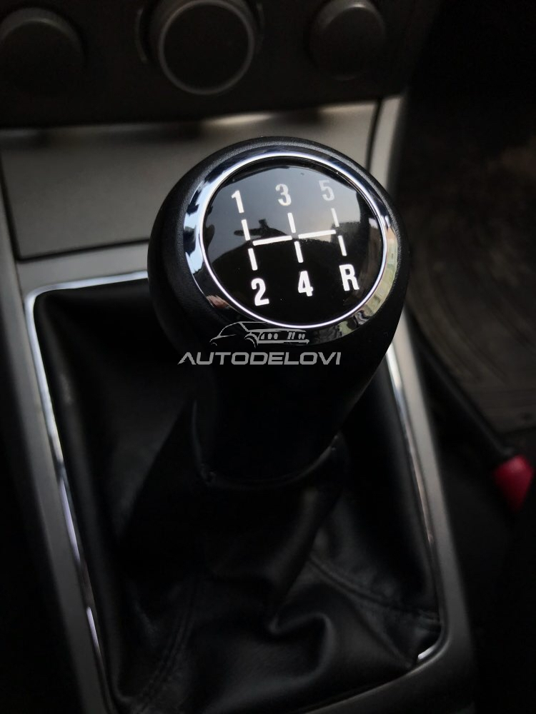 Rucica menjaca 5 brzina dizel za Opel Astra H