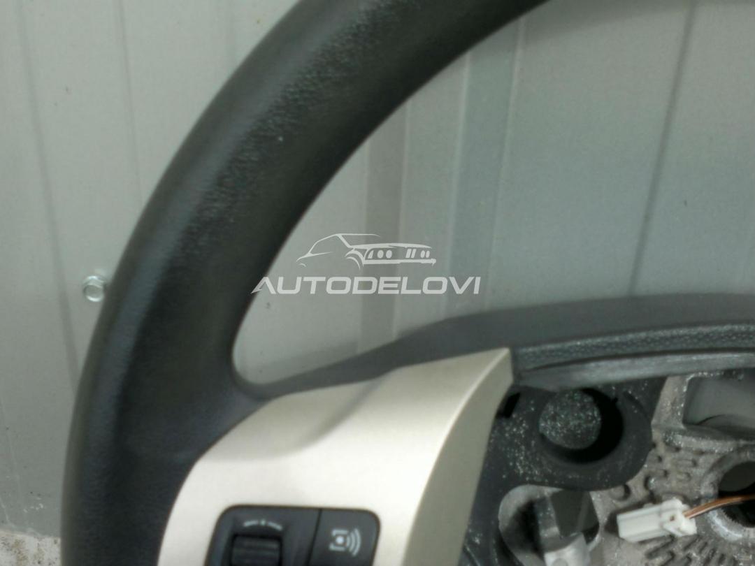 Volan za Opel Corsu C