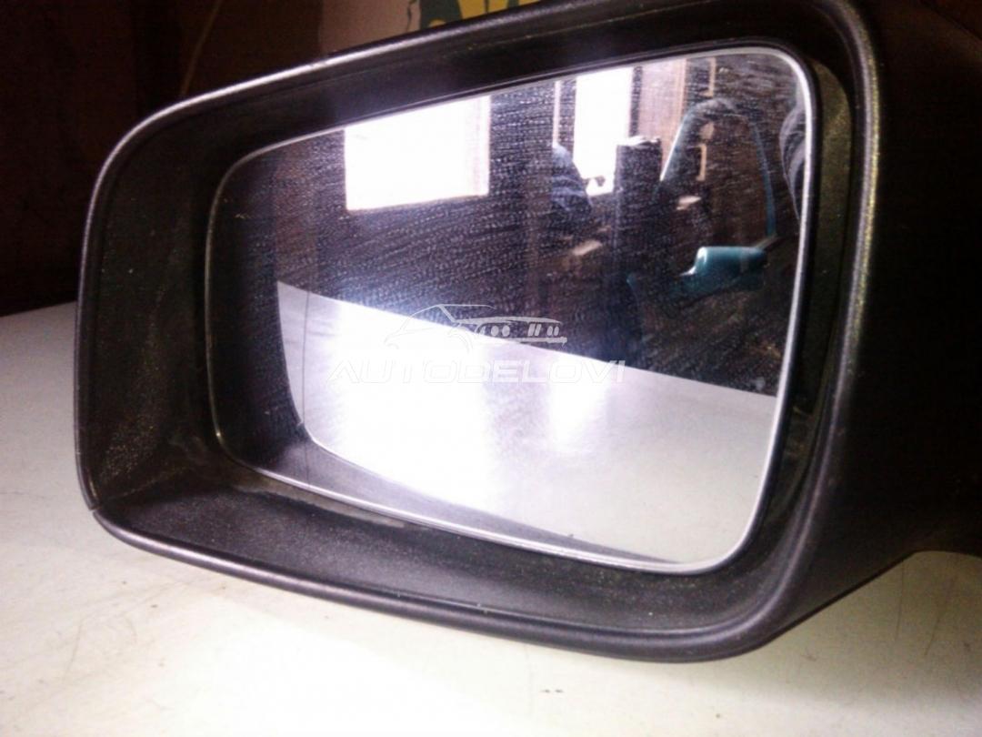 Ogledalo Retrovizora Astra G