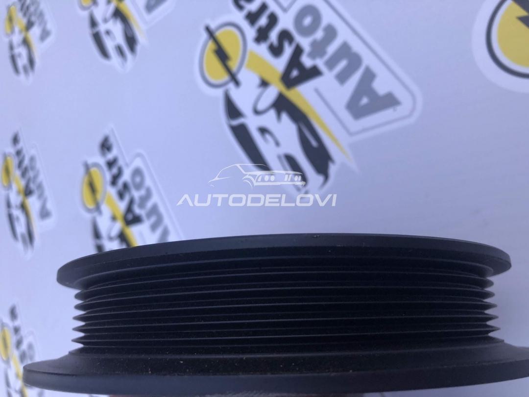 Remenica Radilice 2.0DTI za Opel Astra G
