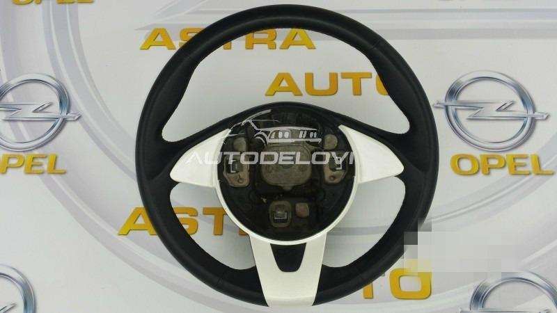 Ford Ka volan novi model