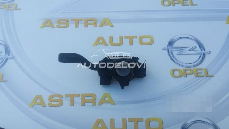 Audi A3 A4 A6 A8 rucica